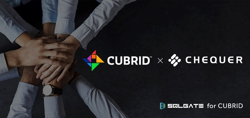 cubrid&chequer2.jpg