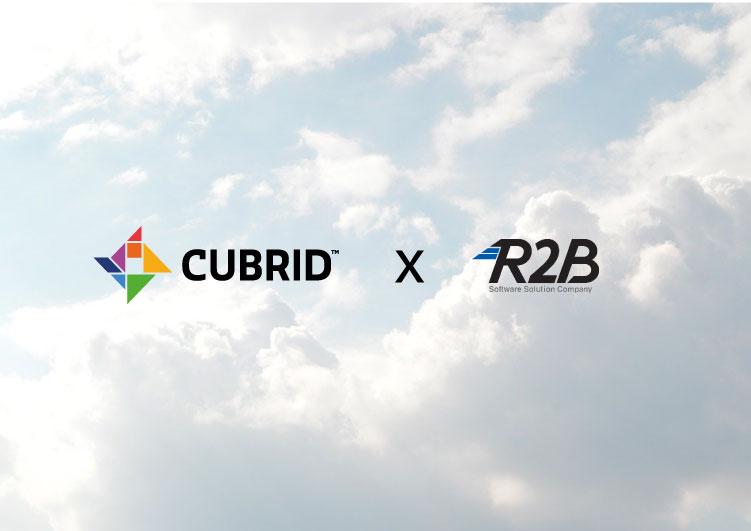 CUBRIDXR2B.jpg