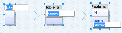 create_table.png