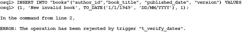 csql_trigger2.png