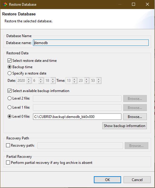 restore_admin.png